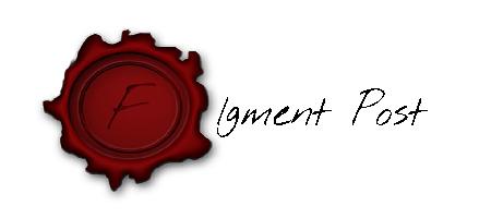 Figment Post